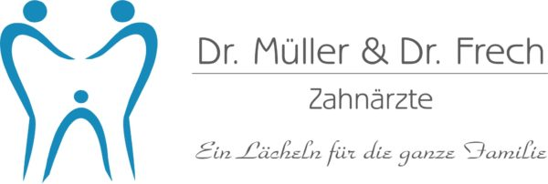 Dr. Müller  Dr. Frech
